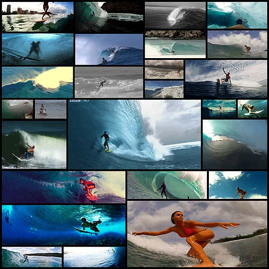 this_is_why_surfers_surf_27_gifs