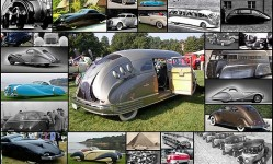 12-streamlined-rides-age-art-deco38