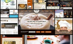 19-coffee-shop-themes-for-wordpress