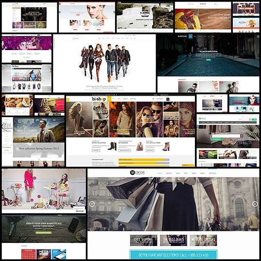20-crazy-cool-ecommerce-wordpress-themes