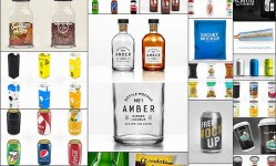 32-Useful-Product-Packaging-PSD-Mock-Up-Templates