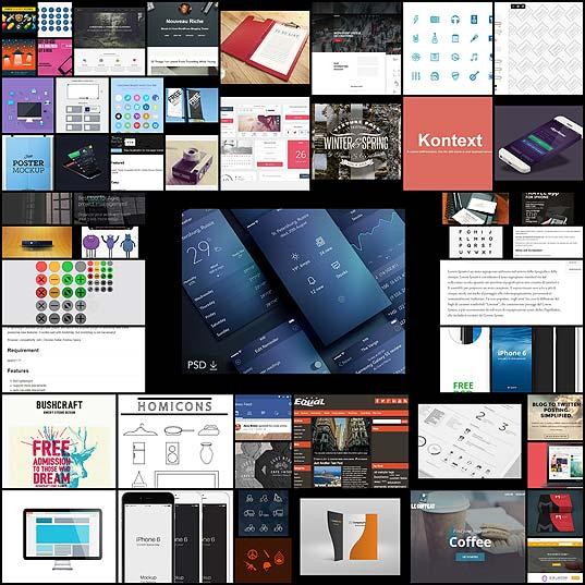50-fantastic-freebies-for-web-designers-september-2014