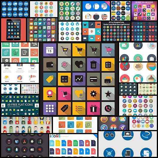 abandon-skeuomorphism-with-these-30-free-icon-sets-in-flat-design