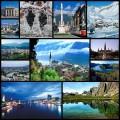 美しい写真と学ぶオーストリアの真実60(写真12枚)