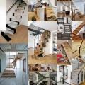 クリエイティブな階段のデザイン(17例)