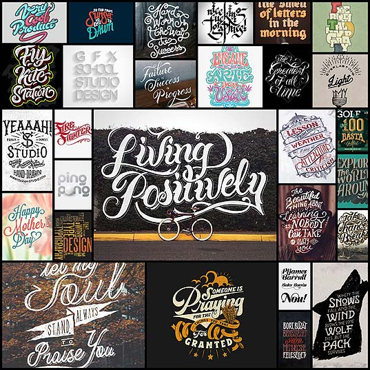 best-typography-designs-examples-of-inspiration27