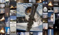 blast-off-in-high-res-with-the-spacex-falcon-9-84-hq-photos