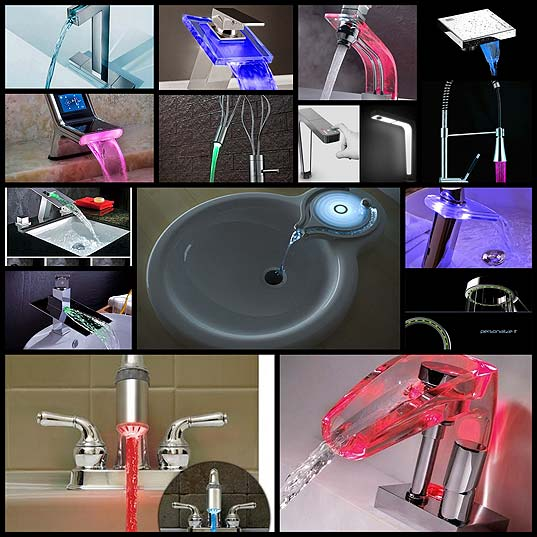 coolest-and-awesome-illuminated-faucets15