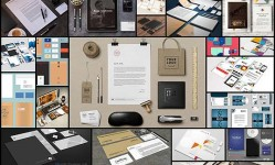 corporate-design-made-easy-30-free-stationery-mockup-templates30