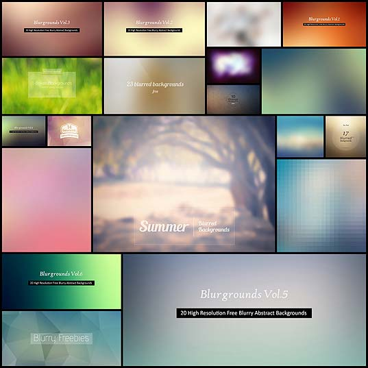 free-blurry-backgrounds19