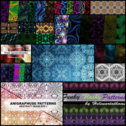 free-fractal-patterns-photoshop12