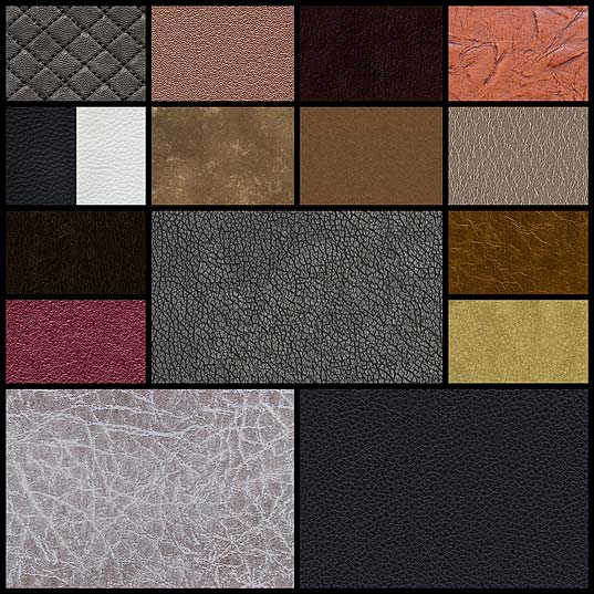 free-seamless-leather-textures15