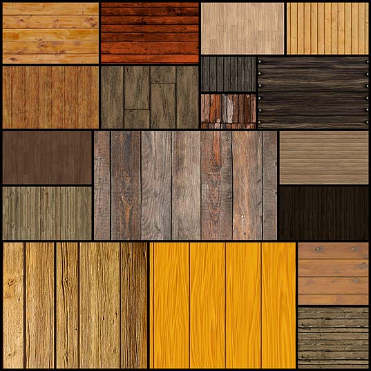 free-seamless-wood-plank-textures18