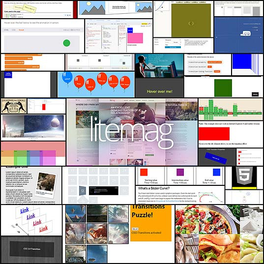 helping-content-overlay-css3-transitions36