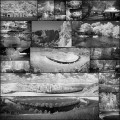 Andre Ermolaevによる幻想的な赤外線写真(21枚)