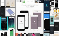 iphone-6-psd-mockups50