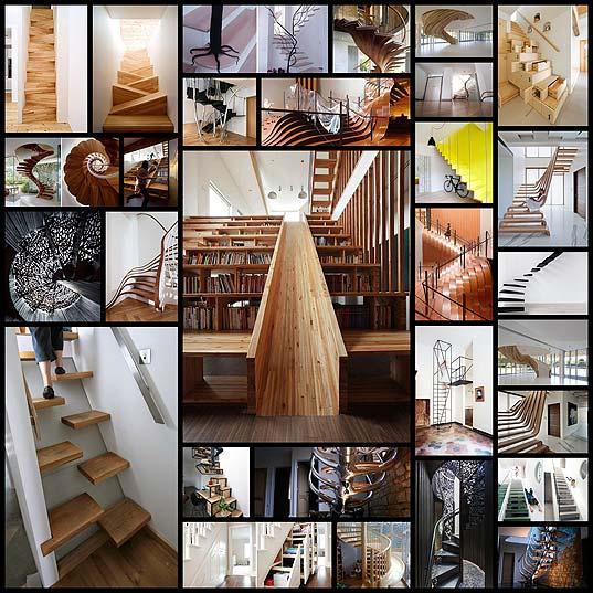 modern-stair-design22