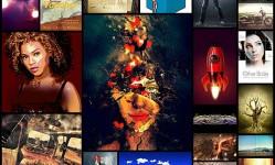 new-photoshop-manipulation-tutorials-to-create-best-photo-effects25