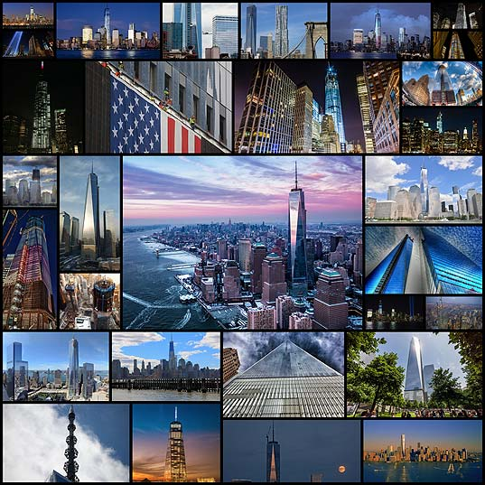 one-world-trade-center-aka-the-freedom-tower-30-hq-photos