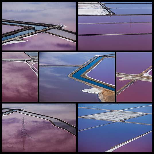purple-views-of-the-san-francisco-bay-salt-ponds-by-julieanne-kost8