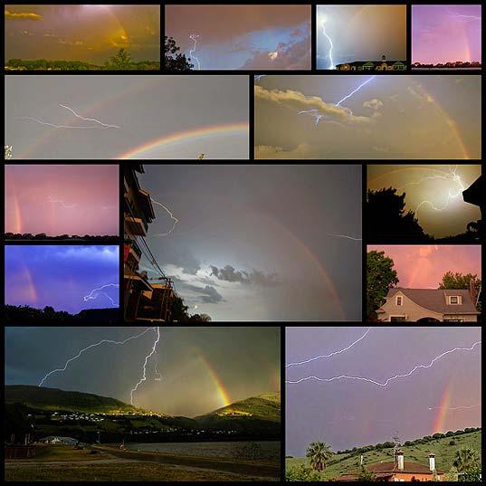 rainbow-lightning-natures-astonishing13