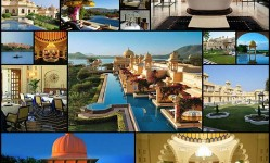 stunning_and_luxurious_indian_hotel_that_is_worth_a_visit_18_pics