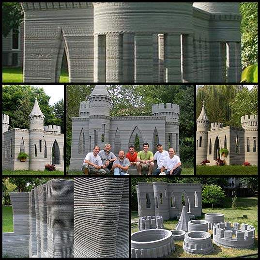 the-first-3d-castle-concrete-printer-has-been-revealed6
