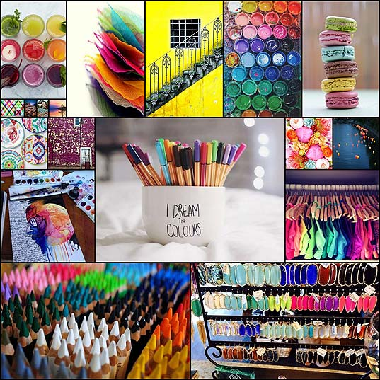 whats-my-favorite-color-all-of-em-18-photos