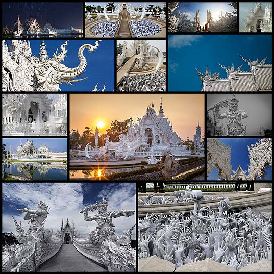 white-temple-thailand151