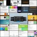 新着Webデザイナー・開発者向けツール&素材(30個)