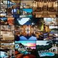 世界の高級ホテル20