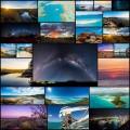Johan Lolosによる美しい自然いっぱいなオーストラリアの旅行写真(24枚)