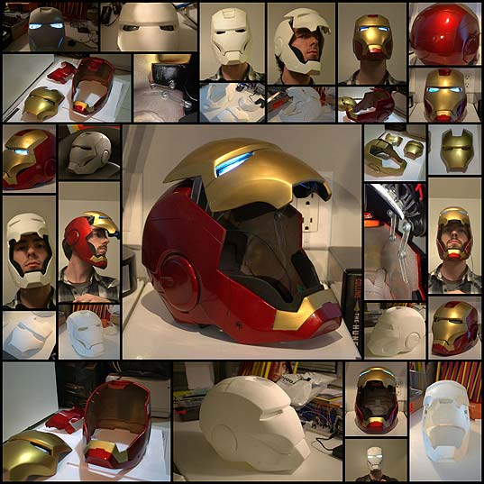 a_selfmade_iron_man_helmut_that_you_can_25_pics