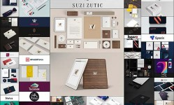 awesome-branding-and-identity-design-examples73
