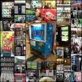 世界のおもしろ自販機デザイン(写真40枚)