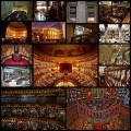 世界の素敵な本屋 Top10(写真16枚)