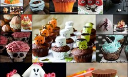 cupcakes-for-halloween-yes-please-18-photos