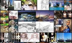 free-photoshop-actions-sketch-painting-effects32