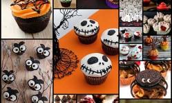 halloween-cupcakes21