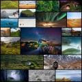 一人でも寂しくないかもしれない世界の幻想的なぼっちハウス(写真20枚+)