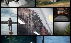 julien-douvier-cinemagraphs8