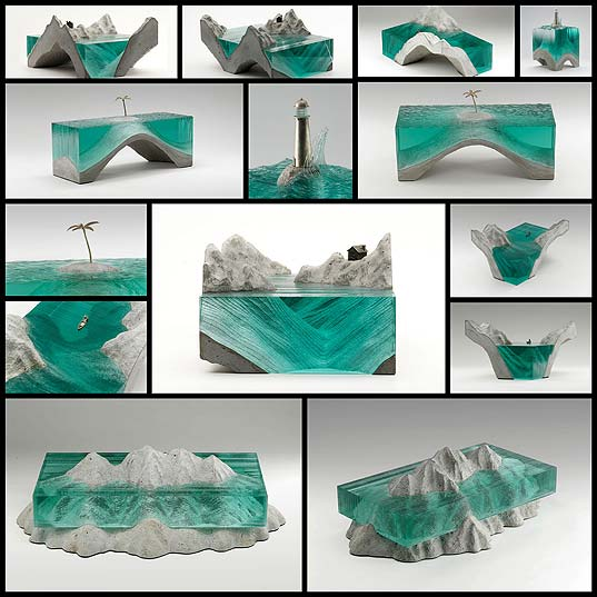layered-glass-wave-sculptures-ben-young14