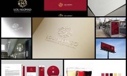 lou-alonso-brand-identity13