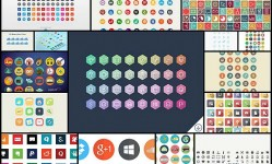 new-flat-vector-icons-sets-for-designers28