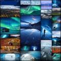 Pete Wongkongkathepによるアラスカの美しい風景写真(26枚)