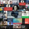 参考にしたいレスポンシブな海外のWebサイトデザイン(32例)