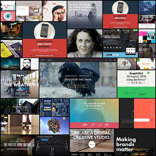 responsive-websites-design-32-examples