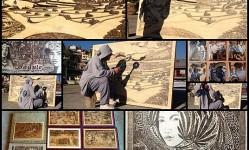 solar-drawings-made-with-magnifying-glass-by-jordan-mang-osan9