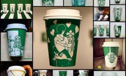 starbucks-cups-illustrations-soo-min-kim25