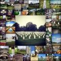 世界で最も人気がある墓地20(写真60枚)